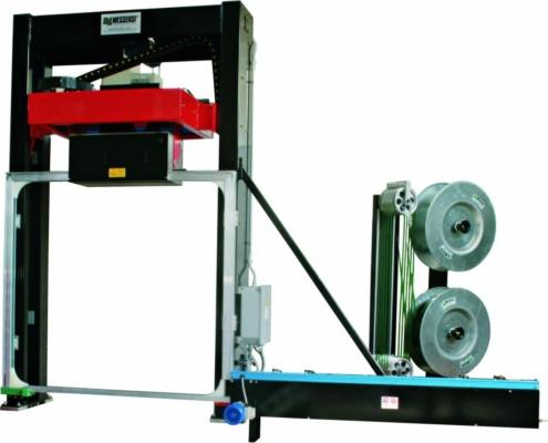 Конвейеры упаковочное оборудование балаково вакансии элеватор