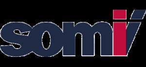 Lepakojuma materiāli, aprīkojums un konveijeri | SOMI