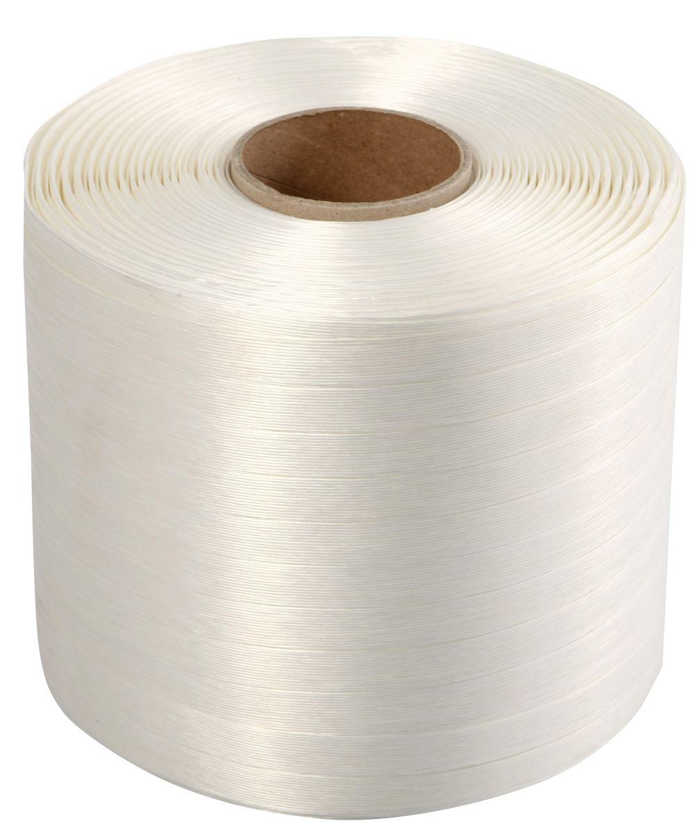 Pet tekstilinė juosta
